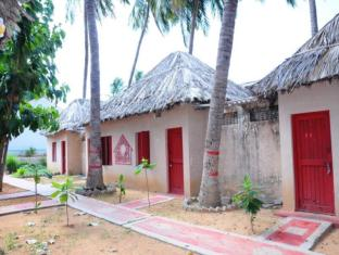 /da-dk/vista-rooms-at-gouthami-guest-house/hotel/hampi-in.html?asq=jGXBHFvRg5Z51Emf%2fbXG4w%3d%3d