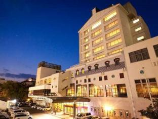 /cs-cz/yudaonsen-ubl-hotel-matsumasa/hotel/yamaguchi-jp.html?asq=jGXBHFvRg5Z51Emf%2fbXG4w%3d%3d