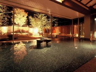 /de-de/ryokan-hagihonjin/hotel/yamaguchi-jp.html?asq=jGXBHFvRg5Z51Emf%2fbXG4w%3d%3d