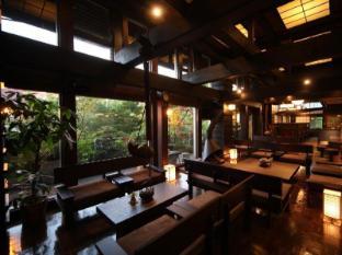/cs-cz/unzen-fukudaya/hotel/nagasaki-jp.html?asq=jGXBHFvRg5Z51Emf%2fbXG4w%3d%3d