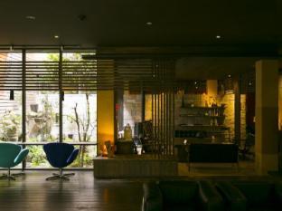 /bg-bg/ryokan-yoshidaya/hotel/saga-jp.html?asq=jGXBHFvRg5Z51Emf%2fbXG4w%3d%3d