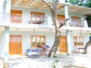 /da-dk/vista-rooms-at-shanthi-guest-house/hotel/hampi-in.html?asq=jGXBHFvRg5Z51Emf%2fbXG4w%3d%3d