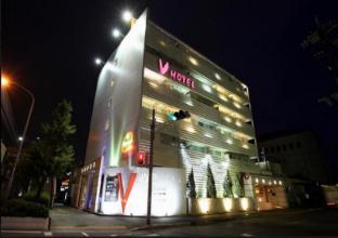 /cs-cz/v-hotel/hotel/kobe-jp.html?asq=jGXBHFvRg5Z51Emf%2fbXG4w%3d%3d