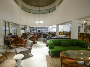 /da-dk/lily-and-bloom-hotel/hotel/tel-aviv-il.html?asq=jGXBHFvRg5Z51Emf%2fbXG4w%3d%3d