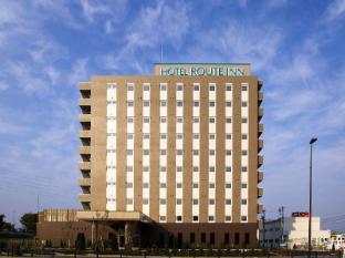 /bg-bg/hotel-route-inn-toyama-inter/hotel/toyama-jp.html?asq=jGXBHFvRg5Z51Emf%2fbXG4w%3d%3d