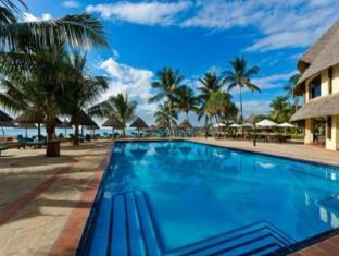 /de-de/hotel-white-sands-resort-and-conference-centre/hotel/dar-es-salaam-tz.html?asq=jGXBHFvRg5Z51Emf%2fbXG4w%3d%3d