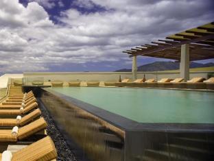 /ar-ae/hyatt-regency-trinidad/hotel/port-of-spain-tt.html?asq=jGXBHFvRg5Z51Emf%2fbXG4w%3d%3d