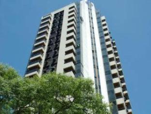 /bg-bg/fortune-residence/hotel/sao-paulo-br.html?asq=jGXBHFvRg5Z51Emf%2fbXG4w%3d%3d