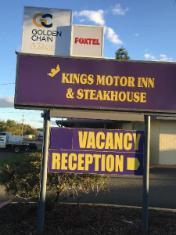/ca-es/kings-motor-inn-and-steakhouse/hotel/roma-au.html?asq=jGXBHFvRg5Z51Emf%2fbXG4w%3d%3d