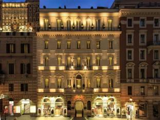 /bg-bg/artemide-hotel/hotel/rome-it.html?asq=jGXBHFvRg5Z51Emf%2fbXG4w%3d%3d