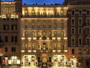 /ar-ae/artemide-hotel/hotel/rome-it.html?asq=jGXBHFvRg5Z51Emf%2fbXG4w%3d%3d