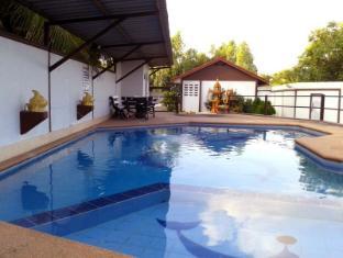 BANLANG HOTEL Resort & Swimmingpool