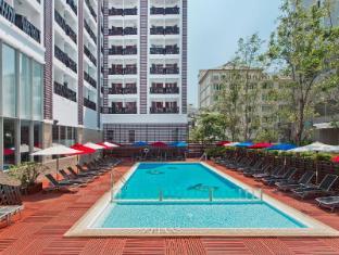 /nl-nl/ibis-pattaya-hotel/hotel/pattaya-th.html?asq=jGXBHFvRg5Z51Emf%2fbXG4w%3d%3d
