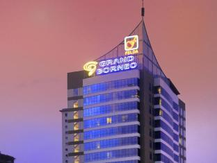 /bg-bg/grand-borneo-hotel/hotel/kota-kinabalu-my.html?asq=jGXBHFvRg5Z51Emf%2fbXG4w%3d%3d