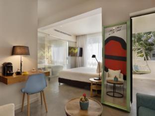 /ar-ae/cucu-boutique-hotel/hotel/tel-aviv-il.html?asq=jGXBHFvRg5Z51Emf%2fbXG4w%3d%3d