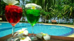 /ar-ae/laemkum-beach-resort/hotel/prachuap-khiri-khan-th.html?asq=jGXBHFvRg5Z51Emf%2fbXG4w%3d%3d