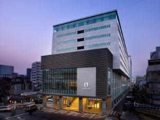 /ar-ae/hotel-pj-myeongdong/hotel/seoul-kr.html?asq=jGXBHFvRg5Z51Emf%2fbXG4w%3d%3d
