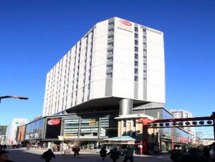 /zh-tw/richmond-hotel-premier-asakusa-international/hotel/tokyo-jp.html?asq=jGXBHFvRg5Z51Emf%2fbXG4w%3d%3d
