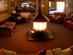 /ca-es/snowy-mountains-resort-and-function-centre/hotel/adaminaby-au.html?asq=jGXBHFvRg5Z51Emf%2fbXG4w%3d%3d