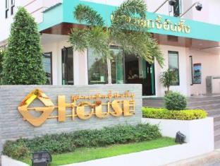 /de-de/g-house-hotel/hotel/hua-hin-cha-am-th.html?asq=jGXBHFvRg5Z51Emf%2fbXG4w%3d%3d