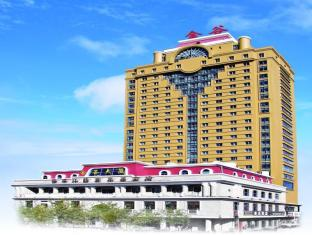 /nb-no/harbin-jingu-hotel/hotel/harbin-cn.html?asq=jGXBHFvRg5Z51Emf%2fbXG4w%3d%3d