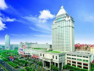 /ca-es/yucca-hotel/hotel/jiangmen-cn.html?asq=jGXBHFvRg5Z51Emf%2fbXG4w%3d%3d