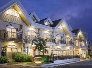/ca-es/hotel-venezia/hotel/legazpi-ph.html?asq=jGXBHFvRg5Z51Emf%2fbXG4w%3d%3d