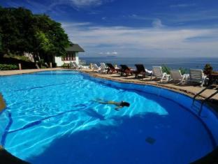 /ja-jp/phangan-utopia-resort/hotel/koh-phangan-th.html?asq=jGXBHFvRg5Z51Emf%2fbXG4w%3d%3d