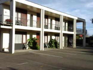 /cs-cz/elmore-lodge-motel/hotel/hastings-nz.html?asq=jGXBHFvRg5Z51Emf%2fbXG4w%3d%3d