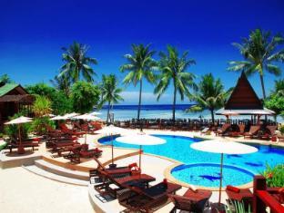 /ja-jp/haadlad-prestige-resort-spa/hotel/koh-phangan-th.html?asq=jGXBHFvRg5Z51Emf%2fbXG4w%3d%3d