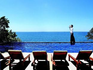 /el-gr/secret-cliff-resort-restaurant/hotel/phuket-th.html?asq=jGXBHFvRg5Z51Emf%2fbXG4w%3d%3d
