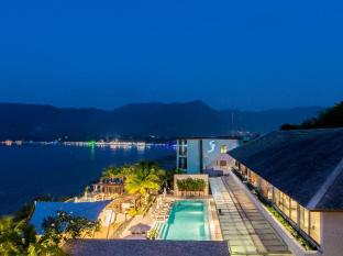 /it-it/cape-sienna-phuket-hotel-and-villas/hotel/phuket-th.html?asq=jGXBHFvRg5Z51Emf%2fbXG4w%3d%3d