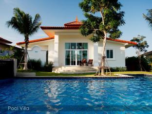 /de-de/banyan-resort-hua-hin/hotel/hua-hin-cha-am-th.html?asq=jGXBHFvRg5Z51Emf%2fbXG4w%3d%3d