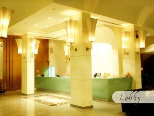 /da-dk/new-season-hotel/hotel/hat-yai-th.html?asq=jGXBHFvRg5Z51Emf%2fbXG4w%3d%3d