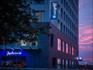 /ar-ae/radisson-blu-metropol-helsingborg/hotel/helsingborg-se.html?asq=jGXBHFvRg5Z51Emf%2fbXG4w%3d%3d