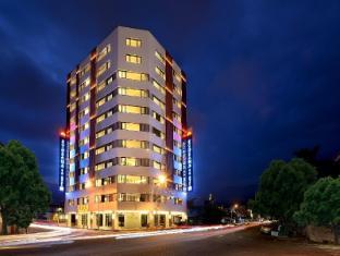 /zh-cn/shiny-ocean-hotel/hotel/hualien-tw.html?asq=jGXBHFvRg5Z51Emf%2fbXG4w%3d%3d