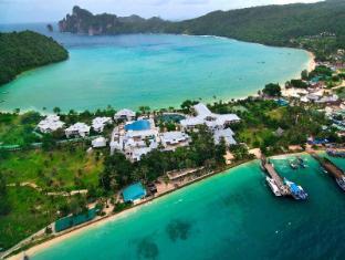 /de-de/phi-phi-island-cabana-hotel/hotel/koh-phi-phi-th.html?asq=jGXBHFvRg5Z51Emf%2fbXG4w%3d%3d