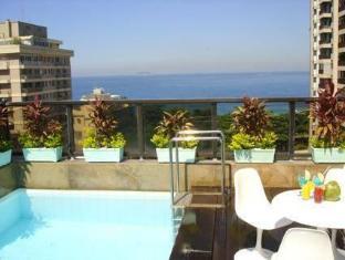 /ca-es/copacabana-praia-hotel/hotel/rio-de-janeiro-br.html?asq=jGXBHFvRg5Z51Emf%2fbXG4w%3d%3d