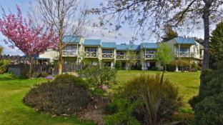 /es-es/explorer-motel-and-apartments/hotel/te-anau-nz.html?asq=jGXBHFvRg5Z51Emf%2fbXG4w%3d%3d