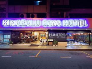 /sl-si/kinabalu-daya-hotel/hotel/kota-kinabalu-my.html?asq=jGXBHFvRg5Z51Emf%2fbXG4w%3d%3d