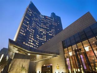 /ru-ru/grand-millennium-hotel/hotel/beijing-cn.html?asq=jGXBHFvRg5Z51Emf%2fbXG4w%3d%3d