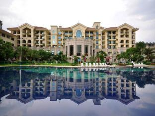 /ar-ae/country-garden-phoenix-hotel-beiliu/hotel/yulin-cn.html?asq=jGXBHFvRg5Z51Emf%2fbXG4w%3d%3d