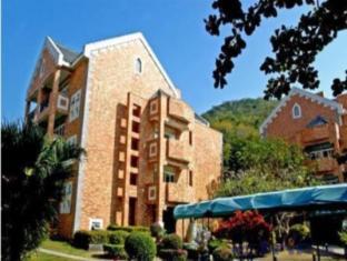 /cs-cz/huan-dao-beach-hotel/hotel/sanya-cn.html?asq=jGXBHFvRg5Z51Emf%2fbXG4w%3d%3d