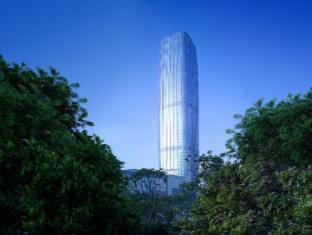/da-dk/futian-shangri-la-hotel/hotel/shenzhen-cn.html?asq=jGXBHFvRg5Z51Emf%2fbXG4w%3d%3d