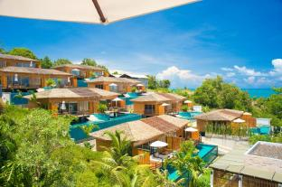 /de-de/kc-resort-over-water-villas/hotel/samui-th.html?asq=jGXBHFvRg5Z51Emf%2fbXG4w%3d%3d