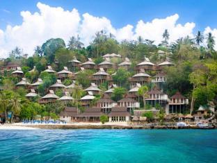 /de-de/phi-phi-the-beach-resort/hotel/koh-phi-phi-th.html?asq=jGXBHFvRg5Z51Emf%2fbXG4w%3d%3d