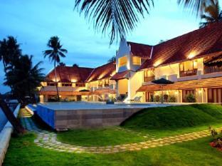 /ar-ae/lemon-tree-vembanad-lake-resort/hotel/alleppey-in.html?asq=jGXBHFvRg5Z51Emf%2fbXG4w%3d%3d