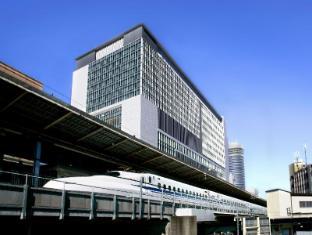 /de-de/hotel-associa-shin-yokohama/hotel/yokohama-jp.html?asq=jGXBHFvRg5Z51Emf%2fbXG4w%3d%3d