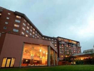 /ca-es/toyako-manseikaku-hotel-lakeside-terrace/hotel/toyako-jp.html?asq=jGXBHFvRg5Z51Emf%2fbXG4w%3d%3d