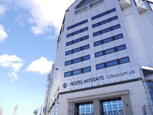 /de-de/hotel-mystays-utsunomiya_2/hotel/tochigi-jp.html?asq=jGXBHFvRg5Z51Emf%2fbXG4w%3d%3d